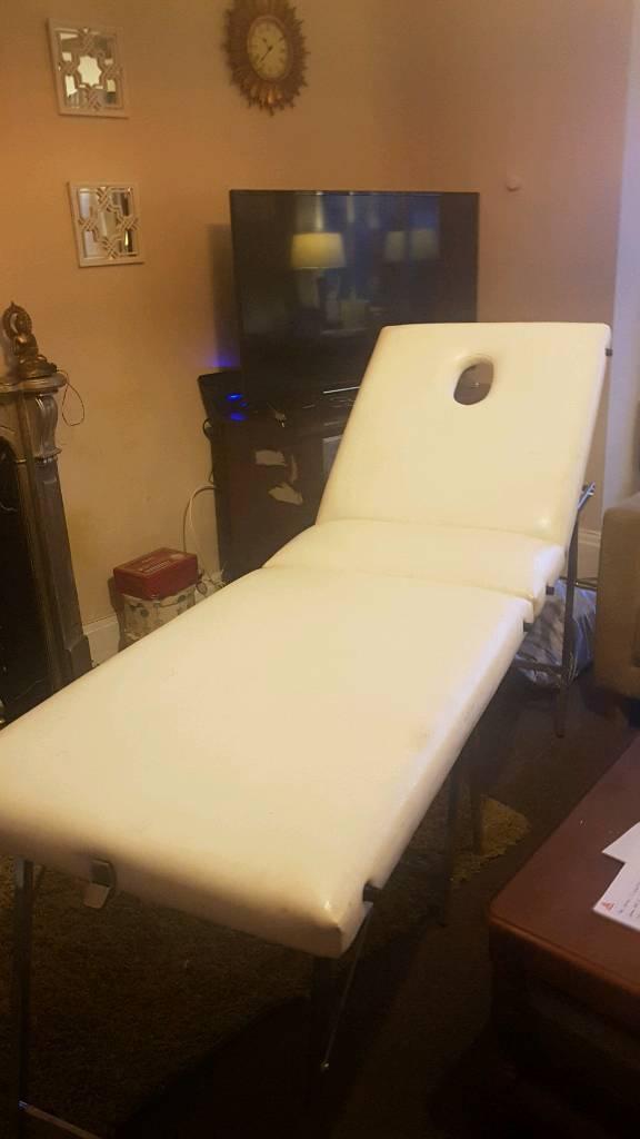 Professionel massage seng Tabel meget høj kvalitet-9098