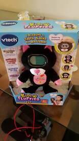 Vtech kiddies fluffies