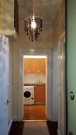 BOWLING - GROUND FLOOR 1 BEDROOM FLAT