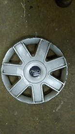 13 inch ford wheel trim
