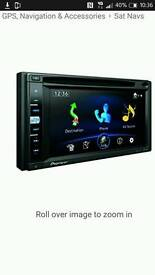 high-end-car-cddvd-gps-navigation-system-with-dab-bluetooth-61-touchscreen-and-appradio