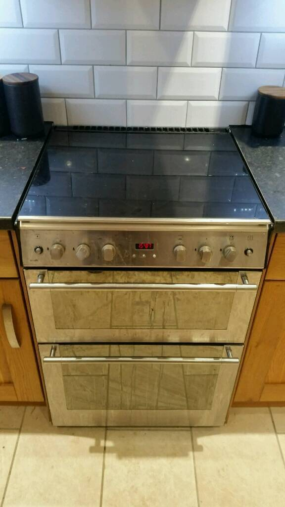 wood stove btu calculator