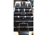 3ft 4 in 1 games table