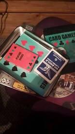 Small games bundle