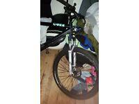 Core Genesis 2013 Bike For Sale