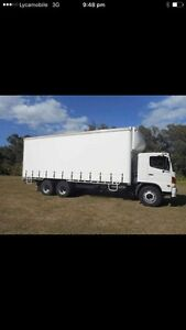 Truck for sale Epping Whittlesea Area Preview