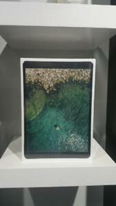 STORE SALE - APPLE IPAD PRO 10.5-INCH  2nd Generation 64GB Brand New & Sealed
