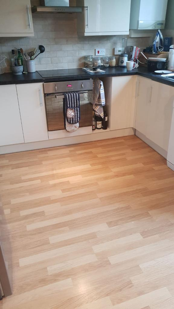 Laminate Flooring York North Yorkshire