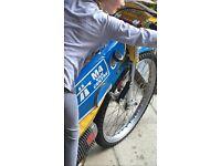 Speedway bike for sale