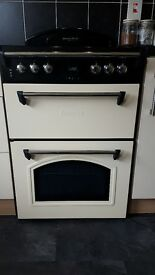 Leisure Gourmet Electric Cooker