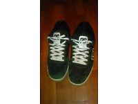 shoes 13sz