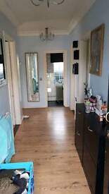 Large 2 bedroom ** swap for 3 bedroom ** witham or surrounding areas