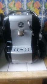 Espresso LAVAZZA AMODO MIO Coffee Machine