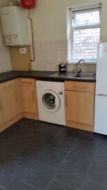 1 BEDROOM APARTMENT IN CANTON FULLY FURNISHED DEAL DIRECT WITH LANDLORD NO AGENCY FEES