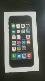 Iphone 5s unlocked 16 gb