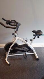 Exercise bike Nx sport