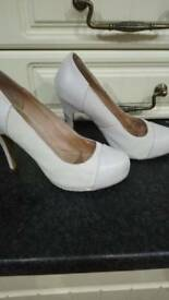 Ladies shoes Office