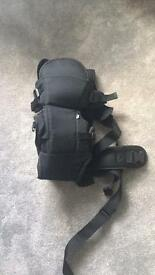 Mothercare Baby Carrier 3 way