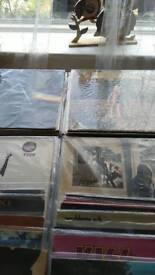 Fifty rock album's