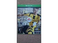 Fifa 17 Download full game