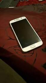 Samsung s6 32gb