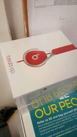Beats EP Brand New Genuine Sealed