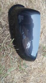 NS Wing mirror cover