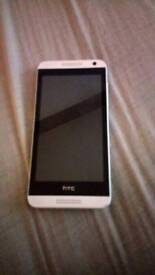 HTC desire 610 unlocked 8GB