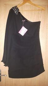 Dress size 12