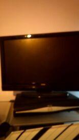 20inch murphy tv
