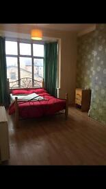 Room to rent £ 69 a week all bills included free wifi. Darlington town centre. No DSS.