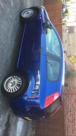 Fiat Punto Grande 1.2