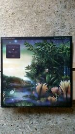 Fleetwood Mac vinyl lp