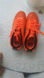 Football shoe size 6 uk