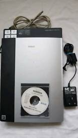Offers welcome** Epson scanner great condition perfection V200 PHOTO