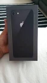Iphone 8 /64 gb