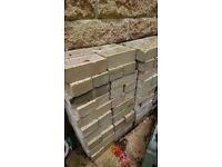 Concrete common bricks