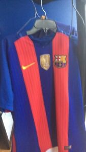 Fc Barcelona Jerseys Official Nike Product