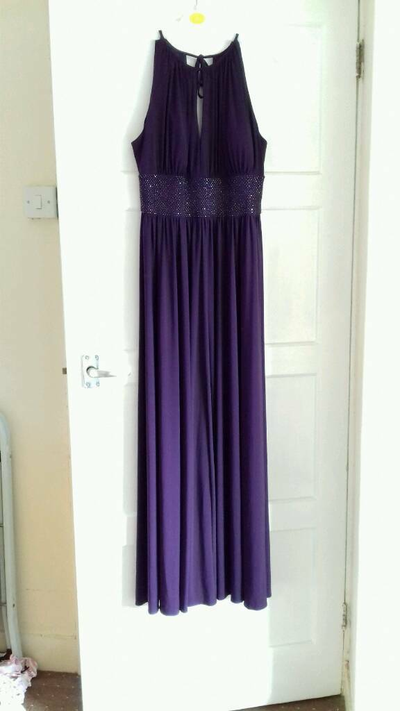 Ladies dress size 12 | in Sheffield, South Yorkshire | Gumtree