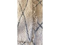 Best Beni Ourain rug for sale