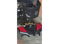 Mobility scooter Very good condition for sale