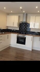 Newly renovated 1 and 2 bedroom furnished apartments for rent up ormesby bank ts7