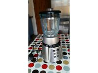 Cuisinart food blender in excellent condition