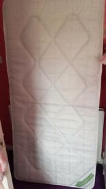 single mattress,brand new condition