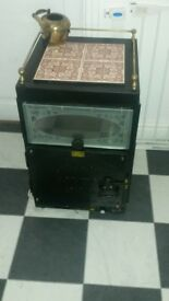 jacket potato oven in great condition