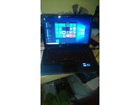 HP Pavilion dm4 BEATS - Intel Core i5 - 4GB RAM - 320GB - Win 10 - BARGAIN!!