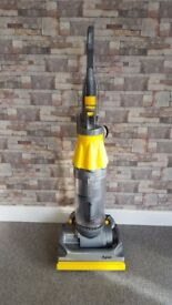Dyson DC07 Origin Fully Refurbished With 3 New Tools