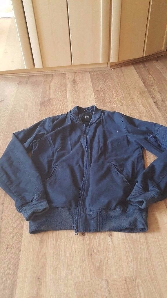 Boys Bomber Jacket - suit young teenager