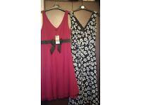 next new lafys dress