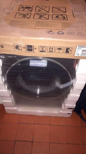 Brand New Samsung Washing Machine | in Lambourn, Berkshire | Gumtree